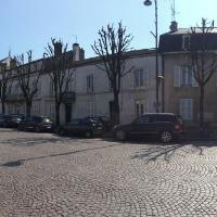 Le 17, Appartement Beaune