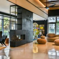 Tal By The Beach - An Atlas Boutique Hotel