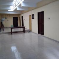 Harikripa Tourist Home