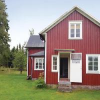 Holiday home Noltorp Vårgårda