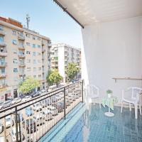Holiday Apartment Roma (RM) 03