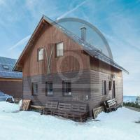 Five-Bedroom Holiday Home in Ebensee