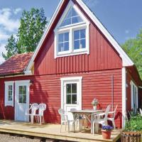 Holiday home Naddö Vadstena