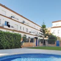 Booking.com: Hoteles en Cubelles. ¡Reserva tu hotel ahora!