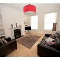 Fantastic 2BD Flat in Wimbledon Village