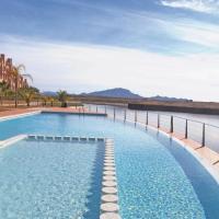 Apartment Alhama de Murcia 22