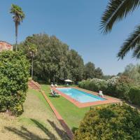 Villa Ott