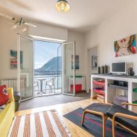 Apartment Frazione Sopravilla