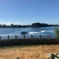 Tattershall Lakes - Entertainment Passes included