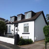 Heathfield Villa