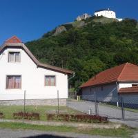 Kónya Vendégház
