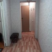 Апартаменты на Находкинском 64