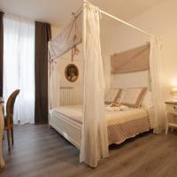 Flaminio Rooms&Suites