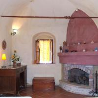 Alona Stone House I