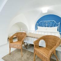 Casa Nicoletta