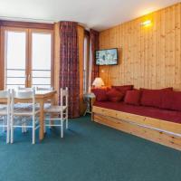 Apartment Sassafras