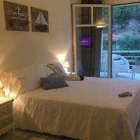 Baia dei Mergoli Hotel & Resort