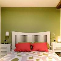 Cozy Apartment Atxuri