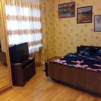 7 Parkovaya 6