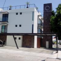 La Rioja condominio