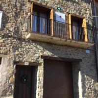 Casa Rural el Rincon de Maria