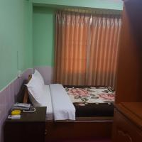 Paradise Guest House - Burmese Only
