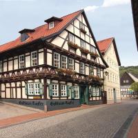 Gasthaus Kupfer