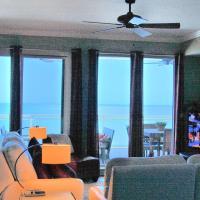 Ocean Vistas 608 Condo