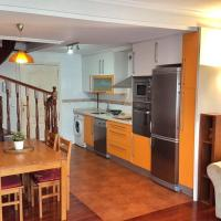 Sweet Home Duplex Mundaka