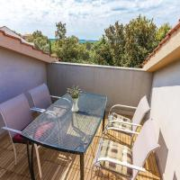 Two-Bedroom Holiday Home in Betiga