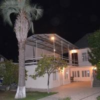 Villa Chachba
