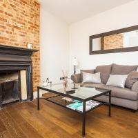 Newly Renovated 2BD in Wimbledon Village