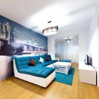 Apartament Bianca