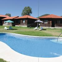 Holiday Home in Constantina