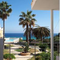 Estrena loft en el mejor sitio de Tarragona