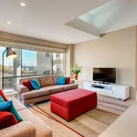 Cottesloe Contemporary Villa