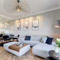 Motlawa Premium Apartment