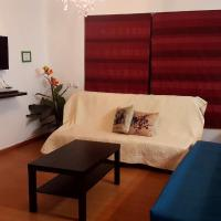 LeSaNel Guest House 1