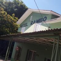 Hotel Rambo