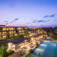 Booking Hotels In Uluwatu Buchen Sie Jetzt Ihr Hotel