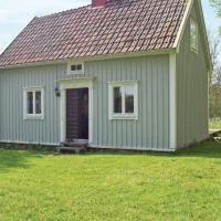 Holiday home Berget Mönsterås