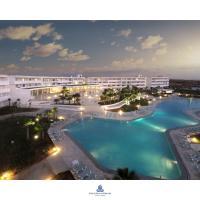 Lixus Beach Resort