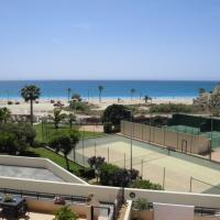 Playa Paraíso 32A
