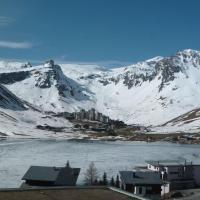 Les Armaillis - Alpes-Horizon