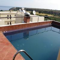 Holiday Home Rethymno Crete 02