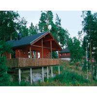 Holiday home Hærland Mosebyveien II