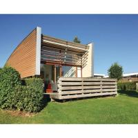 Holiday home Bunschoten II