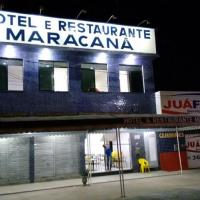 Hotel e Restaurante Maracana </h2 <div class=sr-card__item sr-card__item--badges <span class=bui-badge bui-badge--destructive Esgotado! </span </div <div class=sr-card__item sr-card__item--red   <svg alt=Informações importantes class=bk-icon -iconset-warning sr_svg__card_icon fill=#E21111 height=12 width=12<use xlink:href=#icon-iconset-warning</use</svg <div class= sr-card__item__content   Você quase conseguiu! Não há mais quartos disponíveis nesta acomodação. </div </div </div </div </a <div data-expanded-content class=u-padding:8 u-text-align:center js-sr-card-footer g-hidden <div class=c-alert c-alert--deconstructive u-font-size:12 u-margin:0 js-soldout-alert<div class=u-font-weight:bold u-margin-bottom:4 Hotel e Restaurante Maracana - Não temos disponibilidade para as datas selecionadas. </div <button type=button class=c-chip u-margin:0 u-margin-top:10 u-width:100% card-not-available__button card-not-available__button_next js-next-available-dates-button <span class=c-chip__title Mostrar as próximas datas disponíveis </span </button <button type=button class=c-chip u-margin:0 u-margin-top:10 u-width:100% card-not-available__button u-color:grey card-not-available__button_loading <span class=c-chip__title Carregando… </span </button </div<a href=/hotel/br/e-restaurante-maracana.pt-br.html?label=gen173nr-1FCAQoggJCDGNpdHlfLTY0OTk1OUgtWARo5AGIAQGYAS24ARjIAQXYAQHoAQH4AQOIAgGoAgS4ArbLq-gFwAIB;sid=4b7186c3f166e4b247b5e93c7790b802;checkin=2019-06-30;checkout=2019-07-01;dest_id=-649959;dest_type=city;hapos=1;hpos=1;nflt=pri%3D;soh=1;sr_order=price;srepoch=1560995254;srpvid=83050c9b593202a3;ucfs=1&;soh=1 class=card-not-available__link u-display:block u-text-decoration:none  target=_blank  Ver acomodação mesmo assim</a</div </li <div data-et-view=cJaQWPWNEQEDSVWe:1</div <li id=hotel_3367796 data-is-in-favourites=0 data-hotel-id='3367796' class=sr-card sr-card--arrow bui-card bui-u-bleed@small js-sr-card m_sr_info_icons card-halved card-halved--active   <a href=/hotel/br/tro