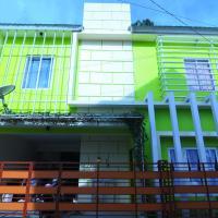 Firdaus Guest House