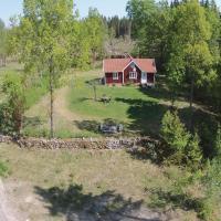 Holiday home Holmsjö 50